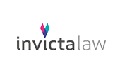 Invicta Law
