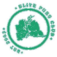 Elite Pubs Club Logo